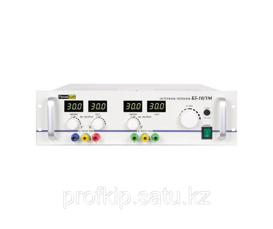 ПрофКиП Б7-10/1М источник питания