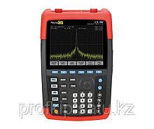 ПрофКиП С4-300 анализатор спектра