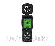 ПрофКиП Циклон-816А анемометр цифровой