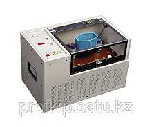ПрофКиП-90М аппарат испытательный для определения пробивного напряжения трансформаторного масла и др ...