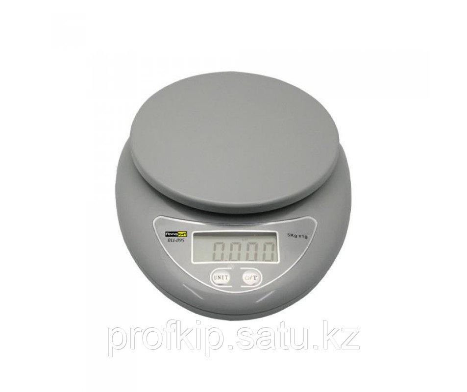 ПрофКиП ВЦ-895 весы цифровые