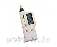 ПрофКиП Удар-A виброметр цифровой