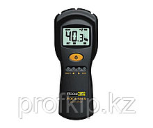 ПрофКиП Роса-981А влагомер цифровой