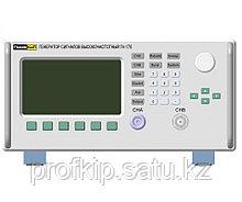 ПрофКиП Г4-176 генератор сигналов высокочастотный