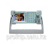 ПрофКиП Г6-37М генератор сигналов специальной формы (20 МГц)