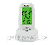 ПрофКиП Сигнал-12 детектор утечки газа