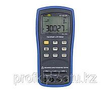 ПрофКиП Е7-18/2М измеритель иммитанса