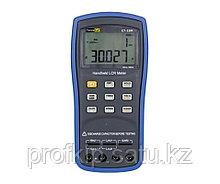 ПрофКиП Е7-18М измеритель иммитанса