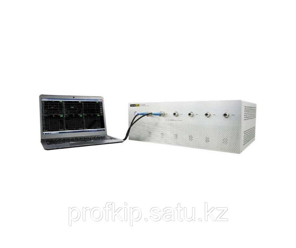 ПрофКиП Р2-6000 измеритель КСВН