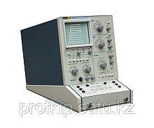 ПрофКиП Л2-54М графический измеритель параметров ПП
