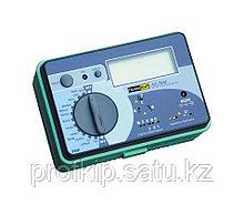 ПрофКиП Л2-70М тестер транзисторов