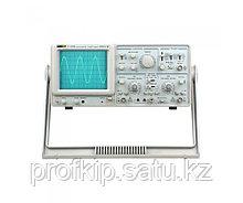 ПрофКиП С1-103М осциллограф сервисный двухканальный (0 МГц … 20 МГц)