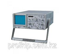 ПрофКиП С1-127М осциллограф универсальный (2 канала, 0 МГц … 50 МГц)