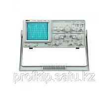 ПрофКиП С1-149М осциллограф универсальный (2 канала, 0 МГц … 40 МГц)