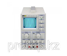 ПрофКиП С1-150М осциллограф универсальный (1 канал, 0 МГц … 5 МГц)