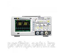 ПрофКиП С8-1062 осциллограф цифровой (2 канала, 0 МГц … 60 МГц)