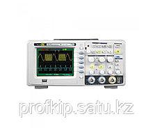 ПрофКиП С8-1102 осциллограф цифровой (2 канала, 0 МГц … 100 МГц)