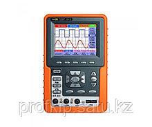 ПрофКиП С8-122 осциллограф-мультиметр портативный (2 канала, 0 МГц … 20 МГц)