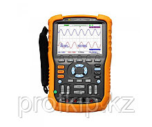 ПрофКиП С8-196 осциллограф-мультиметр портативный (2 канала, 0 МГц … 100 МГц)