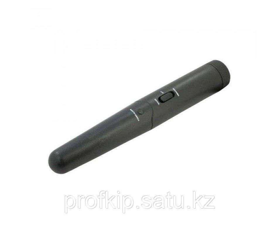 ПрофКиП Дозор-911 ручной металлодетектор