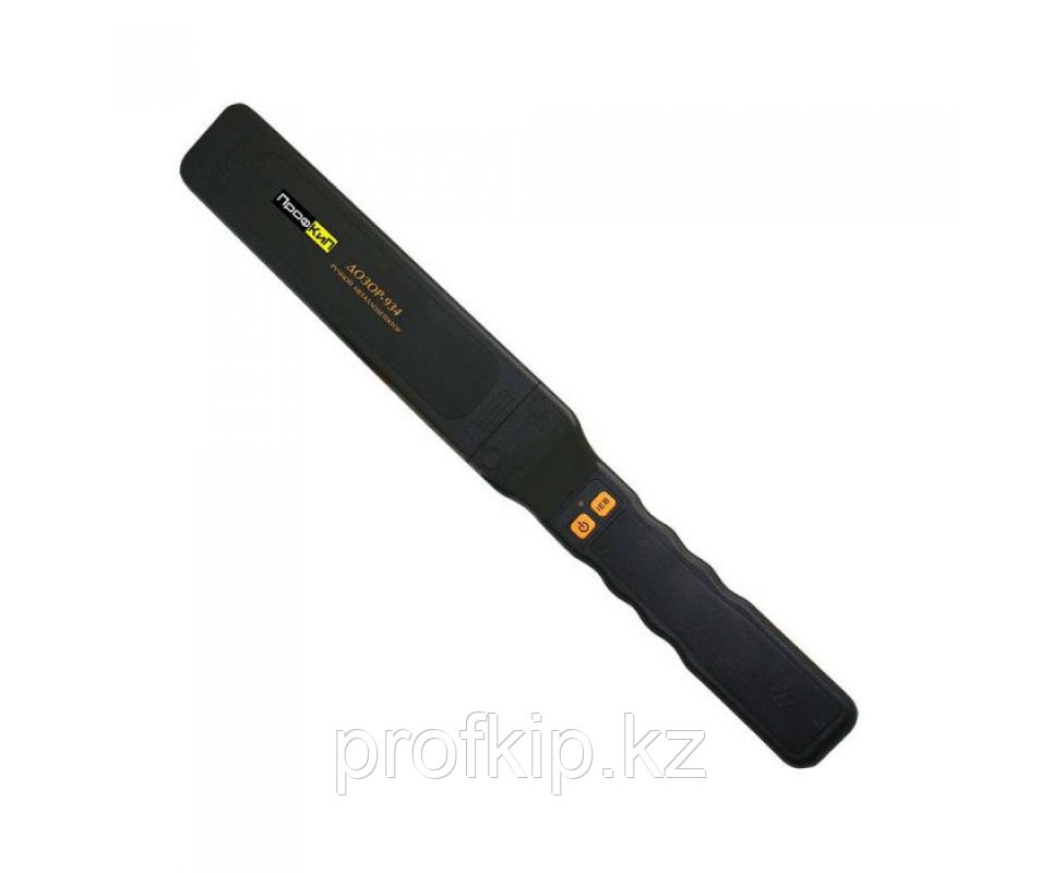 ПрофКиП Дозор-934 ручной металлодетектор