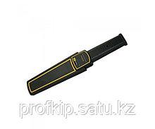 ПрофКиП Дозор-954 ручной металлодетектор