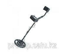 ПрофКиП Поиск-924 металлоискатель