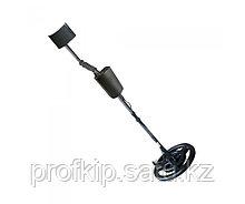 ПрофКиП Поиск-944 металлоискатель