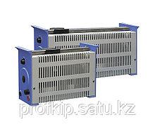ПрофКиП РСП-2-3М реостат сопротивления ползунковый (160 ВА; 0.4 А)