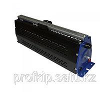ПрофКиП РСП-3-0 реостат сопротивления ползунковый (320 ВА; 0.18 А)