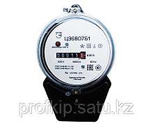 ПрофКиП ЦЭ6807Б1 счетчик однофазный однотарифный