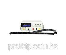 ПрофКиП 43205М тесламетр