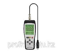 ПрофКиП МТ-931А толщиномер электронный