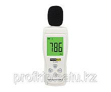 ПрофКиП SL-406 шумомер цифровой