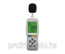ПрофКиП SL-407 шумомер цифровой