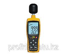 ПрофКиП SL-408 шумомер цифровой