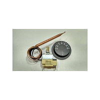 Термостат капиллярный 50-200°С с ручкой