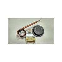 Термостат капиллярный 50-400°С с ручкой