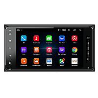 ШГУ андроид для Toyota + HD камера