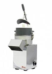 Овощерезка ОМ-350/220-01 П овощерезательно-протирочная