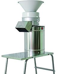 Овощерезка ОМ-350-02 П овощерезательно-протирочная