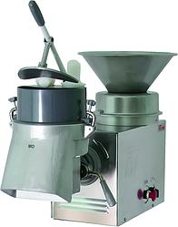 Овощерезка УКМ-11 овощерзательно-протирочная машина ОМ-300