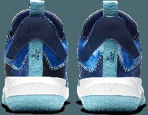 Баскетбольные кроссовки Jordan Why Not Zero 4 (IV), фото 3
