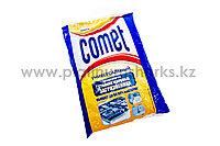 """Чистящий порошок Comet """"Лимон"""" 350гр"""