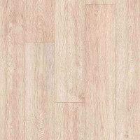Indian Oak 1 3