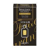 ST Shaldan Fragrance Velvet Musk Освежитель воздуха для гардеробной с аромамаслами Бархатный мускус (з.б.) 30