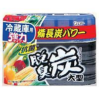 ST Family Dashu-tan Поглотитель неприятных запахов для холодильника Древесный уголь 240 гр