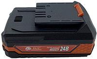 2402-Li-литий-ионная батарея 2А