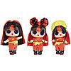 L.O.L. Surprise 564744 Кукла LOL с прядями для причесок, фото 3
