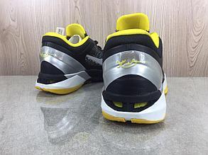 Баскетбольные кроссовки Nike Kobe 7 (VII), фото 2